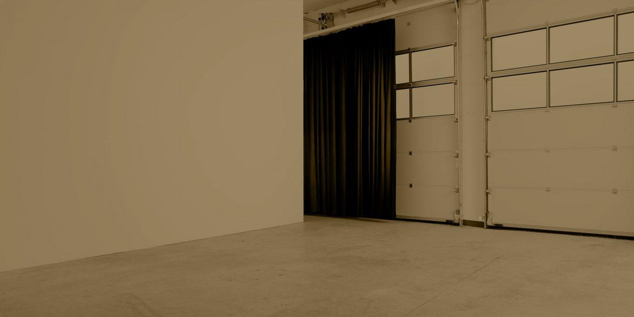 qube-studio+rolltor